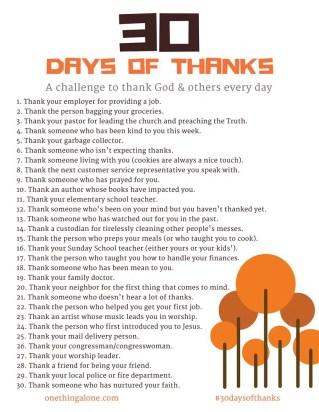 #30daysofthanks (1)