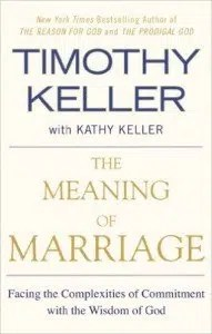 15 Must-Read Christian Books for Your Marriage | One Thing Alone