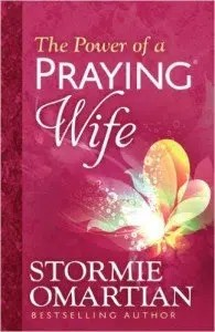 Good christian books for hookup couples to read together