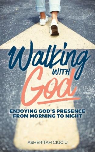 WalkingWithGod (KindleBookCover)_for web