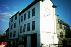 plymouth arts centre -2