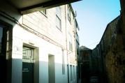 plymouth arts centre -4
