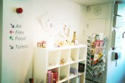plymouth arts centre -5