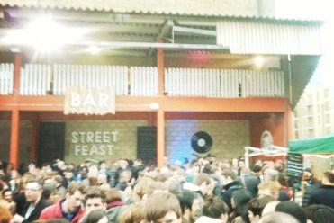 street feast london-7