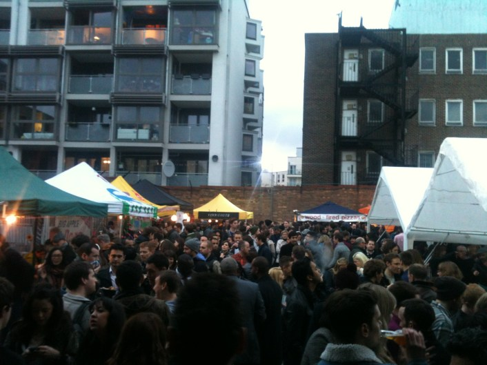 street feast london-9