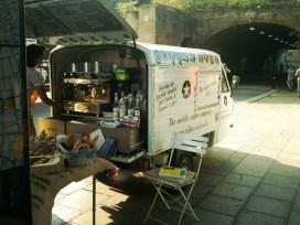 breakfast car 3