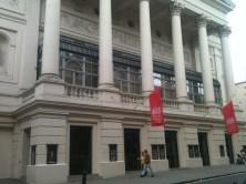 Deloitte Ignite Royal Opera House 11