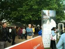 the mayor's thame festival -3