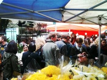 columbia flower market 5
