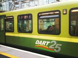 DART_dublin area rapid transit 1