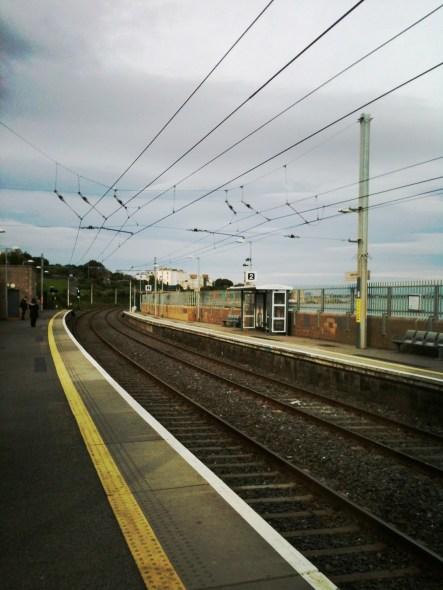 DART_dublin area rapid transit 6