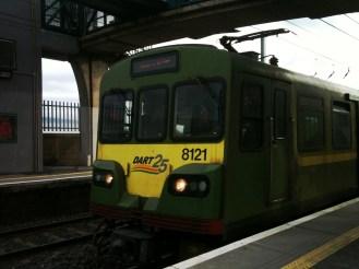DART_dublin area rapid transit 8