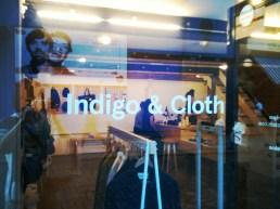 indigo & cloth 11