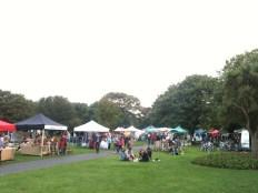 people's park market 3