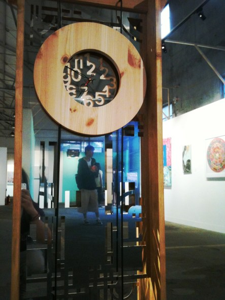 2013 12th Artist Fair Taiwan - 台灣藝術家博覽會 13