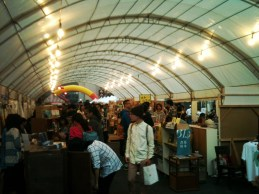 牯嶺街書香創意市集 - Guling Street Books & Creative Bazaar 7