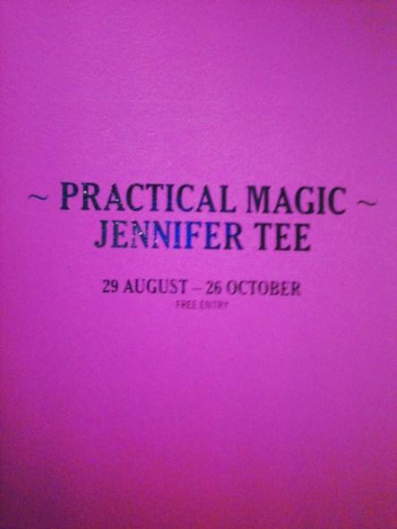 pratical magic_jennifer tee 4