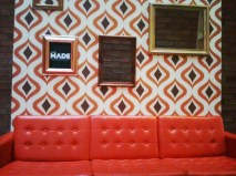 The MAC - Belfast's newest art venue 14