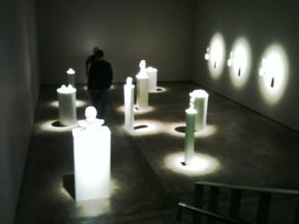 The MAC - Belfast's newest art venue 9