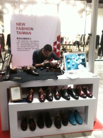 new fashion taiwan 1