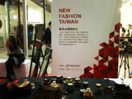 new fashion taiwan 5