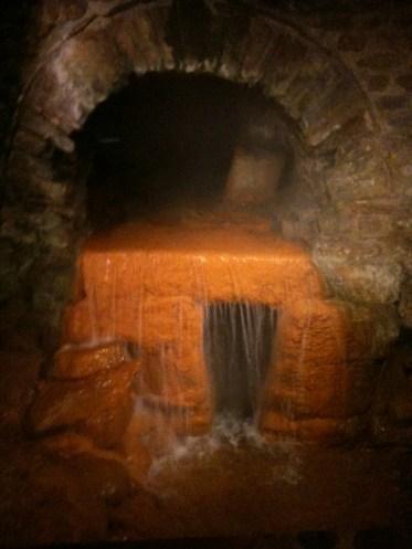 Roman Baths 7