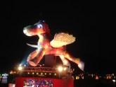 2014台北燈會在花博 3