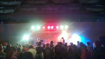 2014台北燈會在花博 7