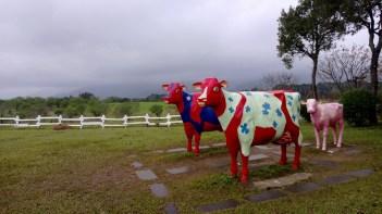 Chu-lu Ranch - 初鹿牧場 7