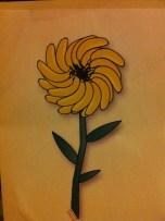 318 sunflower movement 200 hous 13