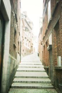 Mons, Belgium 3