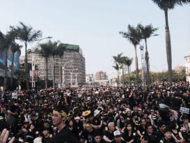 330 parade 1