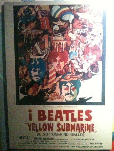 the beatles story liverpool 13