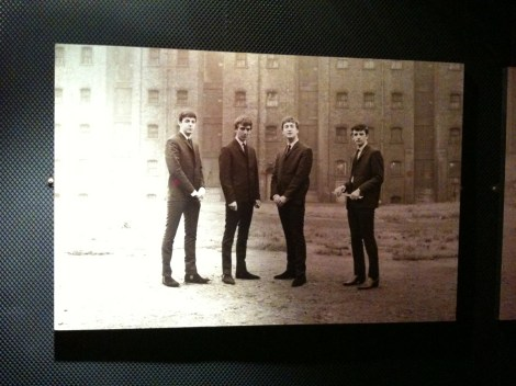 the beatles story liverpool 3