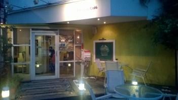 the birds cafe 5