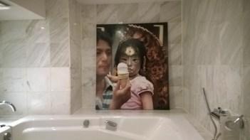 Young Art Taipei - 2014 Contemporary Hotel Art Fair 4