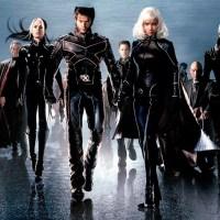 又一個十年 – 談超級英雄電影的基因變異