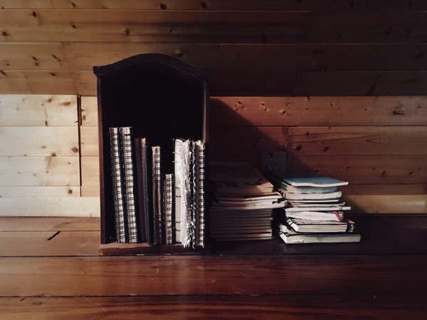 journals angelaamias.com