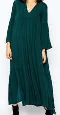 Dresses from Asos