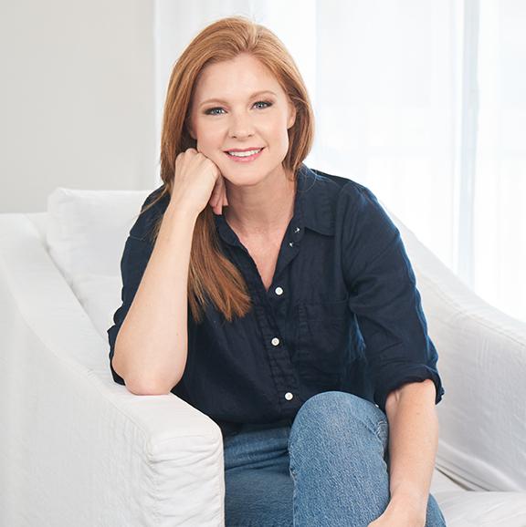 Adrienne Martinez
