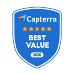 Best Value 3