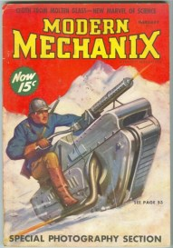Modern Mechanix 1938-02