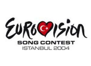 2004_logo