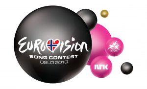 ESC10_Eurovisionlogo_EBUNRK_Black1
