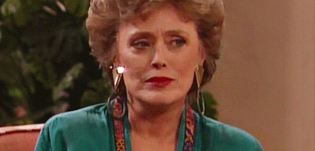 12-time-blanche-devereaux-from-the-golden-girls-1-2-5337-1460837785-11_dblbig