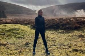 Ireland: 2021 Song Reveal