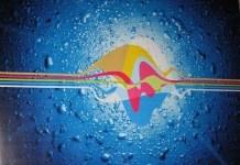 2006 Eurovision logo