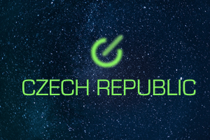 Czech Republic - Submission deadline