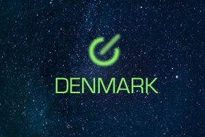 Denmark - MGP 2019 @ Boxen