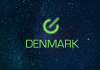 Denmark at Eurovision